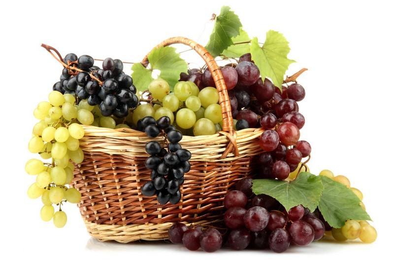 نان، شیرینی، دسر  , طرز تهیه مربای انگور | مربای پاییزی پرخاصیت | مربای راحت و خوشمزه