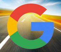 تغییرات گسترده در موتور جستجوی گوگل