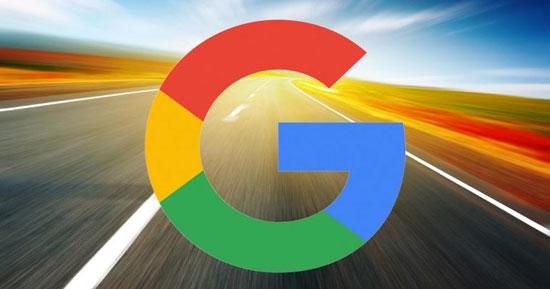 موتور جستجوی گوگل | گوگل ایندکس گوشی های موبایل را سریع تر به روز می کند