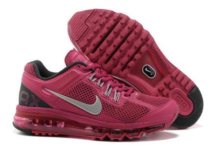 مدل کفش اسپرت دخترانه,کفش اسپرت دخترانه