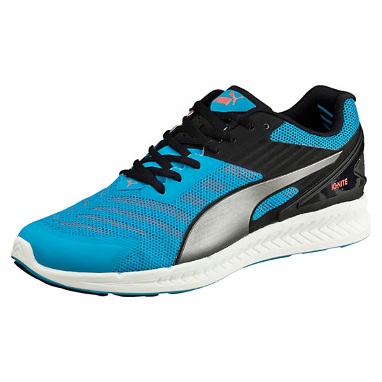 شیکترین مدل کفش اسپرت پسرانه Sports shoes