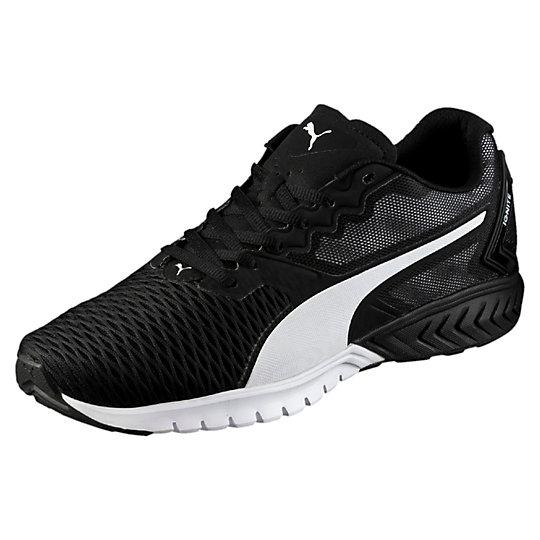 مدل کفش اسپرت پسرانه, مدل کفش پسرانه