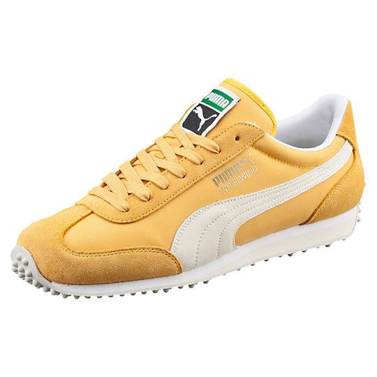 کفش اسپرت پسرانه 2017, کفش اسپرت پسرانه جدید