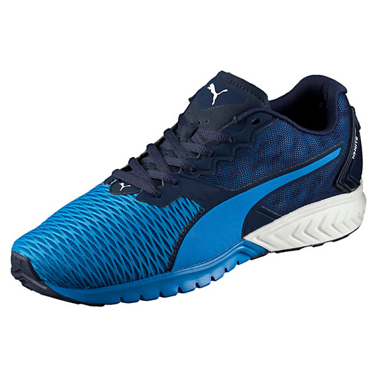 انواع کفش اسپرت, کفش اسپرت پسرانه 2017