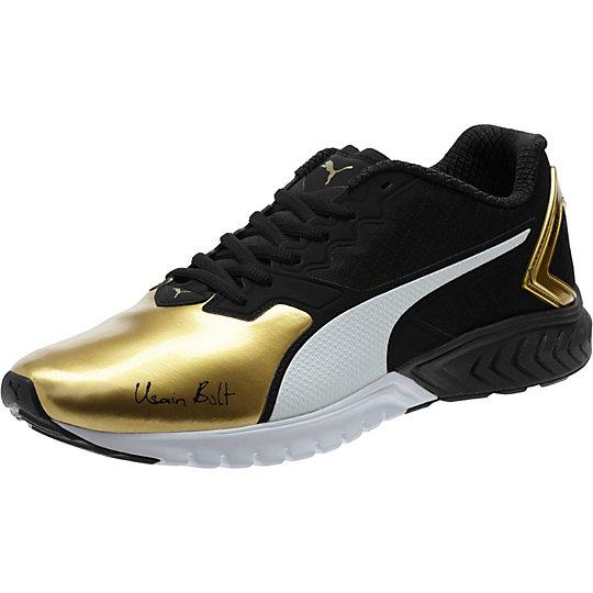 کفش اسپرت پسرانه, مدل کفش اسپرت