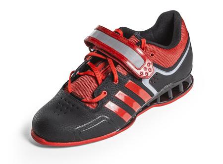 مدل کفش اسپرت پسرانه, کفش اسپرت مدرسه ای