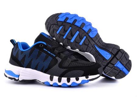 کفش های اسپرت مدرسه ای, مدل کفش اسپرت