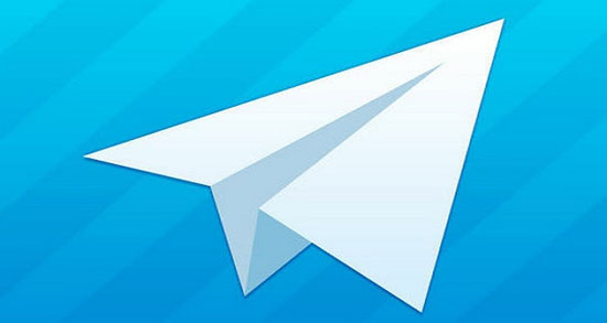 روش تشخیص بلاک شدن در تلگرام
