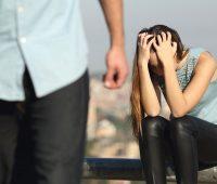 چگونه از دوست پسر یا دوست دختر خود جدا شویم؟