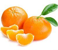 طرز تهیه لواشک نارنگی