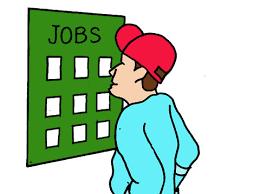 طالع بینی شغل مردان