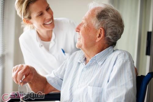 ژن جدید عامل بیماری پارکینسون