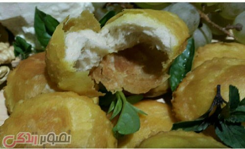 puri-bread-hindi-2