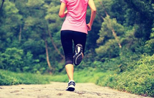 کاهش وزن بدون رژیم
