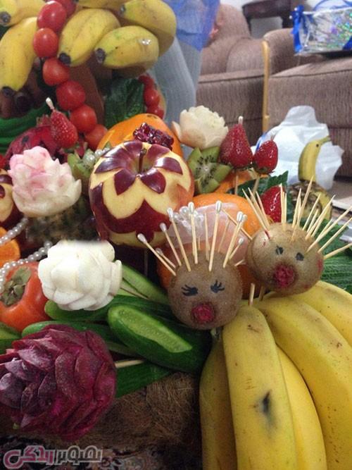 yalda-fruits-17