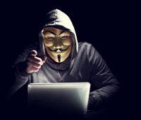 هک با باگ Googlian