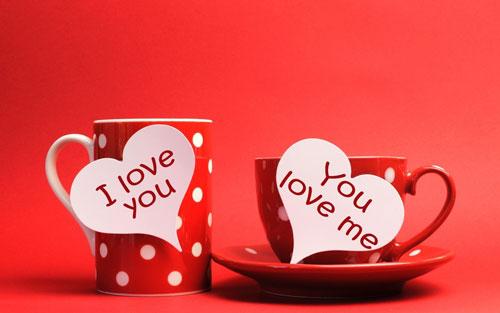 طالع بینی عشق و عاشقی