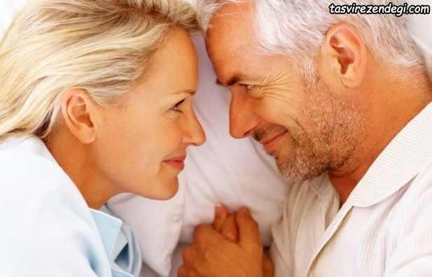 رابطه جنسی دهانی برای زنان باید ها و نباید ها