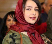عکس بازیگران جشنواره فجر 95