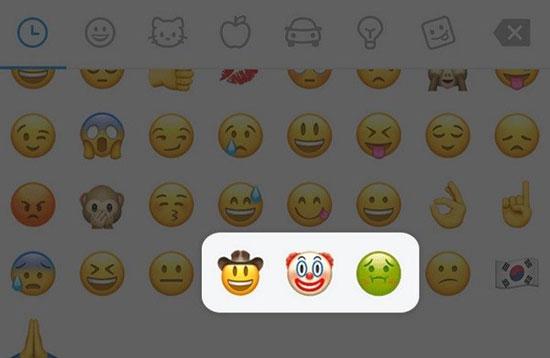 حذف پیام در چت های دو نفره تلگرام