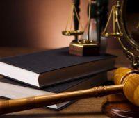 متن تبریک روز وکیل مدافع