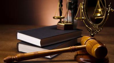 اس ام اس سالروز استقلال کانون وکلا , جملات روز وکیل , پیامک تبریک روز وکیل مدافع