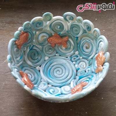for Cute pottery designs