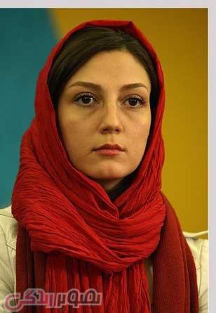 بیوگرافی  , بیوگرافی حدیث میر امینی بازیگر زیبای ایرانی + عکس حدیث میرامینی
