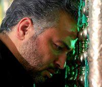 پیام تسلیت بازیگران در پی درگذشت حسن جوهرچی