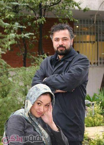 بیوگرافی حسن جوهرچی