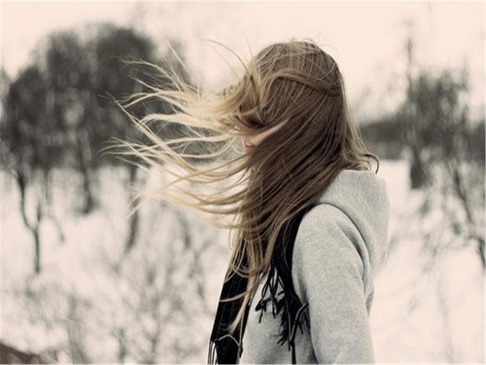 عکس های غمگین تنهایی دخترانه