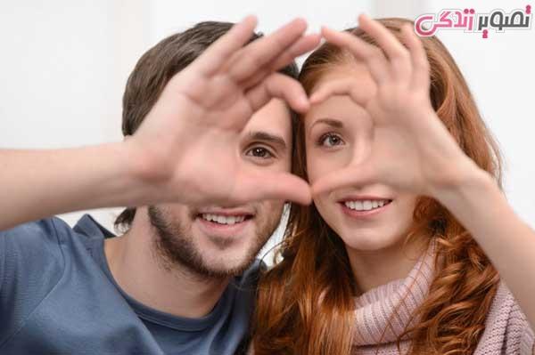 woman-loves-this-in-men.jpg