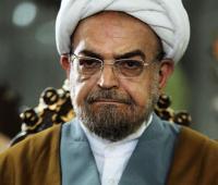 شباهت حمید لولایی به حسن روحانی رئیسجمهور