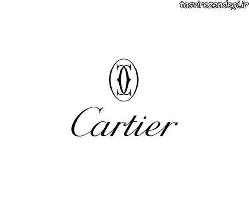 برند Cartier