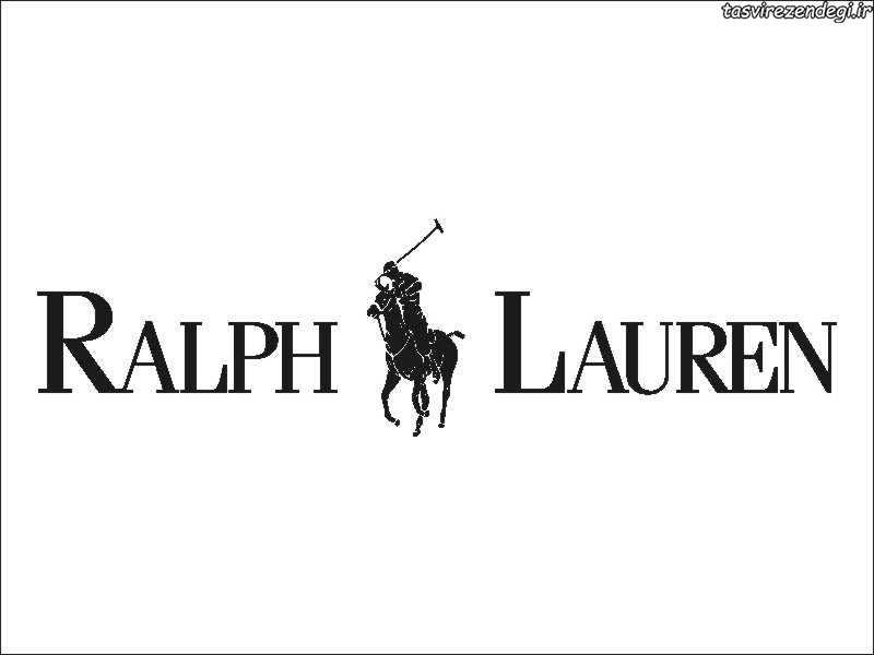 برند Ralph Lauren