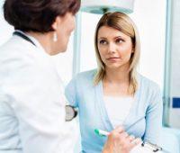 تغییرات واژن - ترشحات واژن،درمان خارش واژن