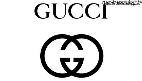 برند Gucci
