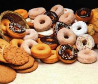 راهنمای خرید آجیل و شیرینی عید