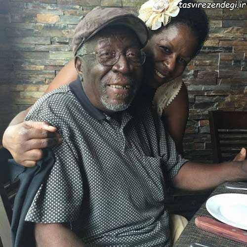 قتل آنلاین پیرمرد 74 ساله