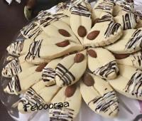 طرز تهیه شیرینی بقچه ای مجله تصویر زندگی • مجله ايده آل هر ایرانی