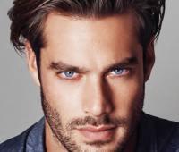 مدل موی مردانه , مدل موی پسرانه فشن
