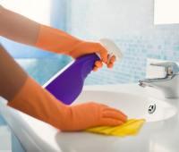 روش درست کردن تمیز کننده خانگی