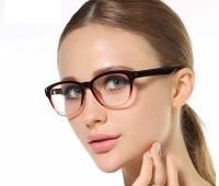 راهنمای خرید و انتخاب عینک دودی-آفتابی-مناسب