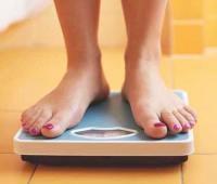 افزایش وزن با غذاهای کم حجم و پر کالری