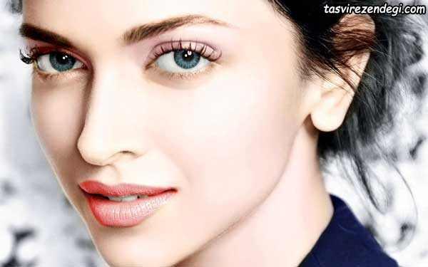 زیباترین بازیگران زن هالیود,دیپیکا پادوکن