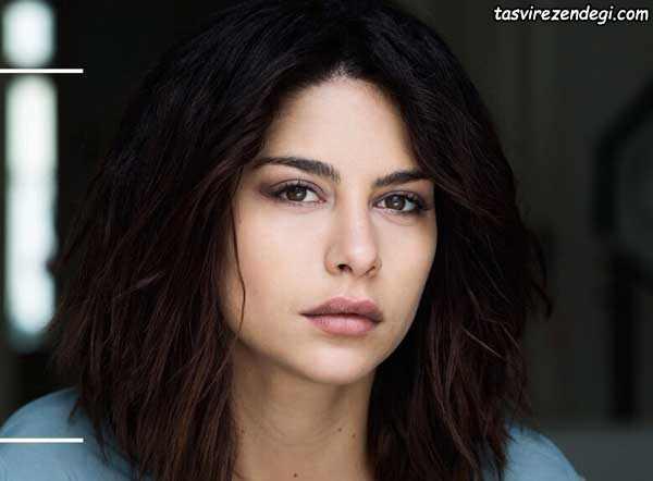 زیباترین بازیگران زن هالیوود, نادیا هیلکر