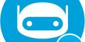 ایجاد نظرسنجی در تلگرام با ربات SarshomarBot