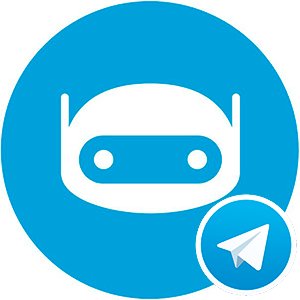 ایجاد نظرسنجی در تلگرام با ربات SarshomarBot + آموزش تصویری