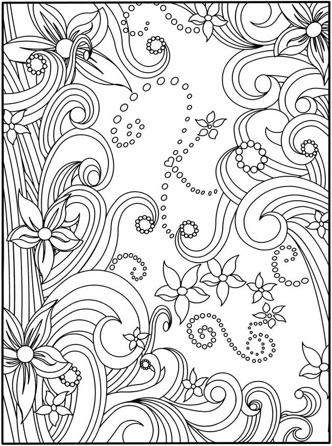 نقاشی ماهی فانتزی رنگی مجموعه طرح خام برای ویترای • نقاشی روی شیشه - مجله تصویر زندگی