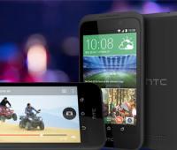گوشی هوشمند ارزان قیمت